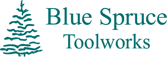 Blue Spruce Toolworks