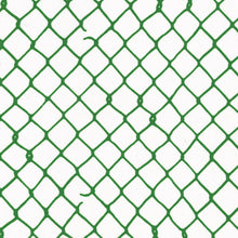 Grafic Fabric - Chain Link ($6/half yard)