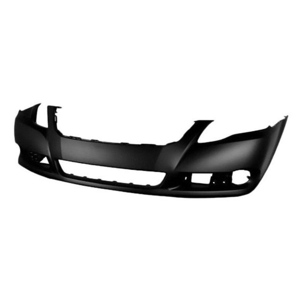 New Painted 2008-2010 Toyota Avalon Front Bumper