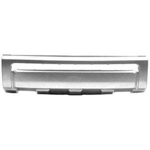 New Painted 2014-2017 Toyota Tundra Front Bumper
