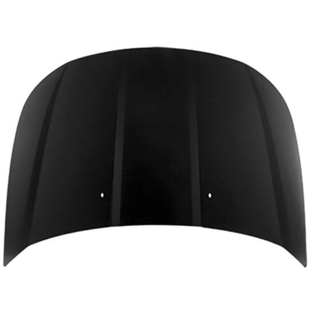 New Painted 2008-2011 Ford Focus Hood