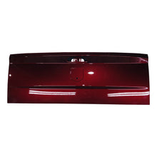 Load image into Gallery viewer, New Painted 2009-2018 Dodge Ram 1500 Tailgate Shell
