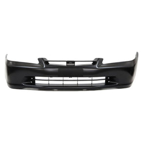 New Painted 1998-2000 Honda Accord Front Bumper