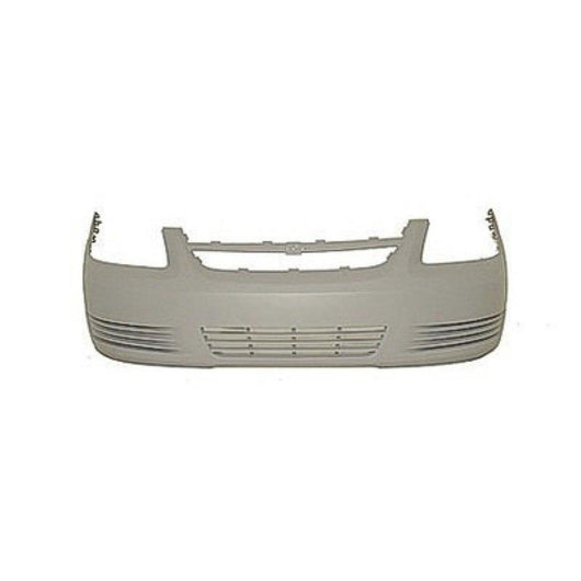 New Painted 2005-2010 Chevrolet Cobalt Front Bumper