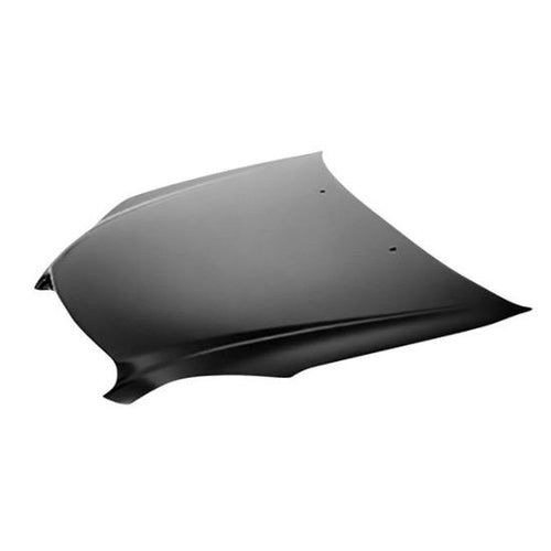 New Painted 2003-2008 Toyota Matrix Hood
