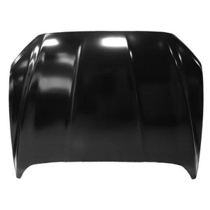 New Painted 2013-2020 Ford Fusion Hood