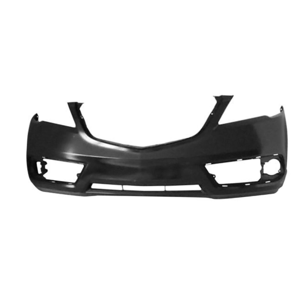 New Painted 2013-2015 Acura RDX Front Bumper