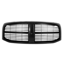 Load image into Gallery viewer, New Painted 2006-2008 Dodge Ram Grille