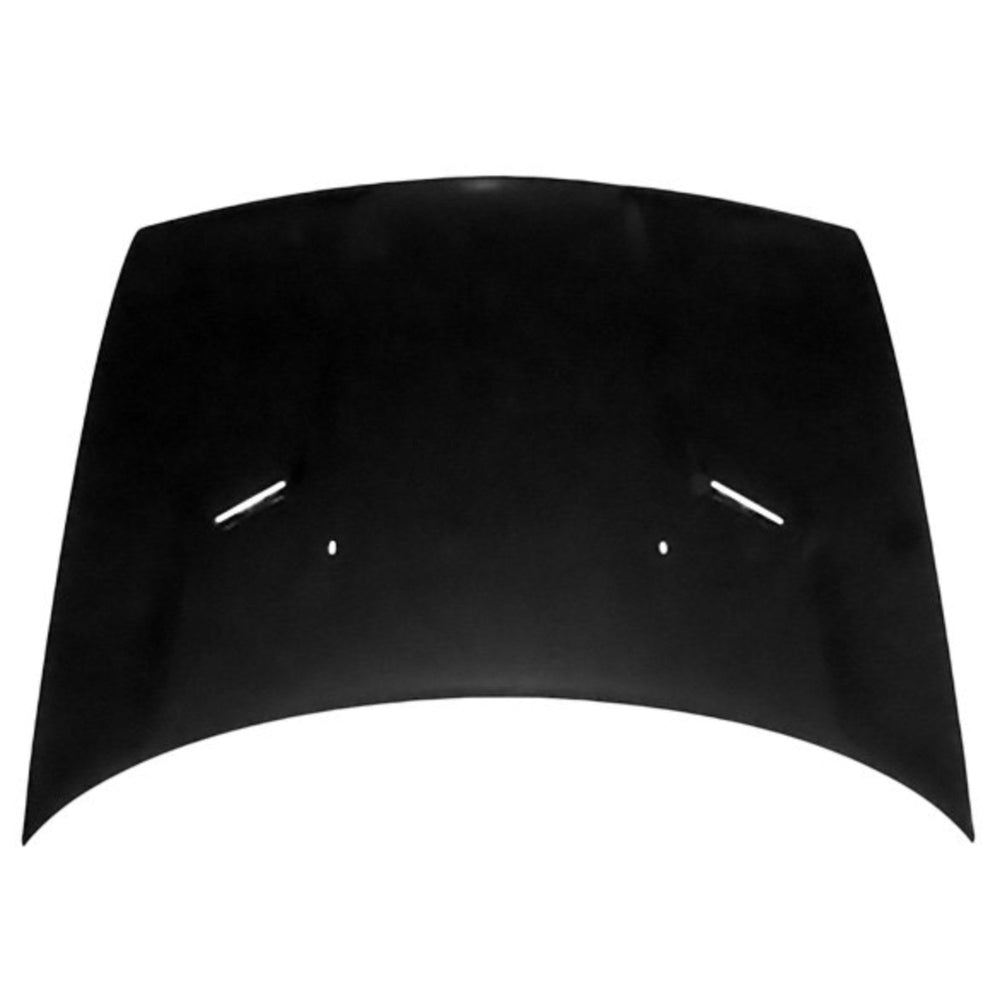 New Painted 2008-2014 Dodge Challenger Hood