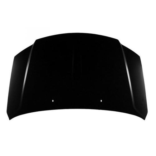 New Painted 2011-2020 Dodge Grand Caravan Hood