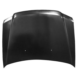 New Painted 2008-2012 Ford Escape Hood