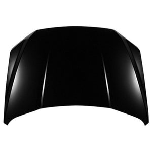 New Painted 2015-2020 Ford F-150 Hood
