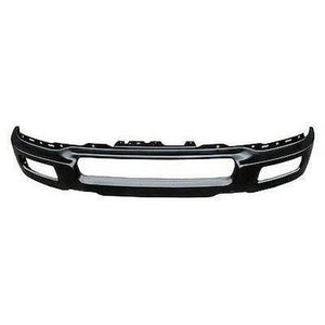 New Painted 2004-2005 Ford F-150 Front Bumper