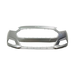 New Painted 2013-2016 Ford Fusion Front Bumper