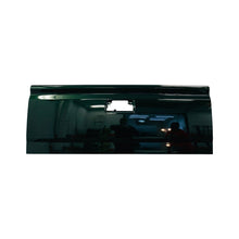 Load image into Gallery viewer, New Painted 2014-2018 GMC Sierra 1500 Tailgate Shell