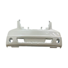 Load image into Gallery viewer, New Painted 2007-2014 GMC Yukon / Yukon XL Front Bumper