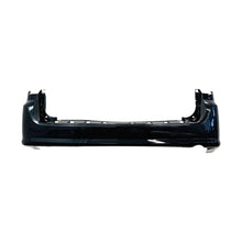 Load image into Gallery viewer, New Painted 2011-2020 Dodge Grand Caravan Rear Bumper