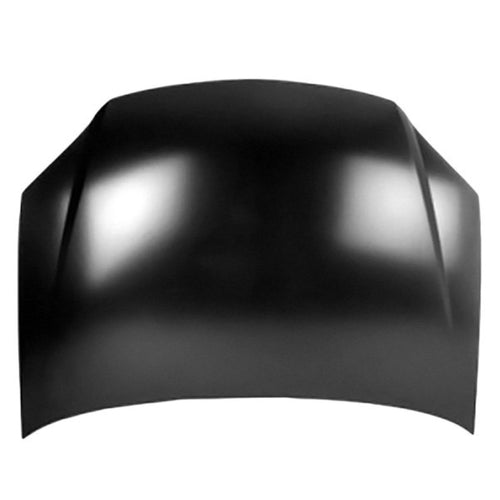 New Painted 2005-2010 Chevrolet Cobalt Hood