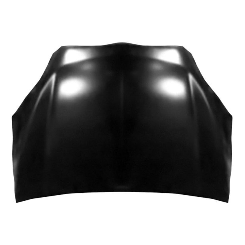 New Painted 2013-2016 Chevrolet Trax Hood