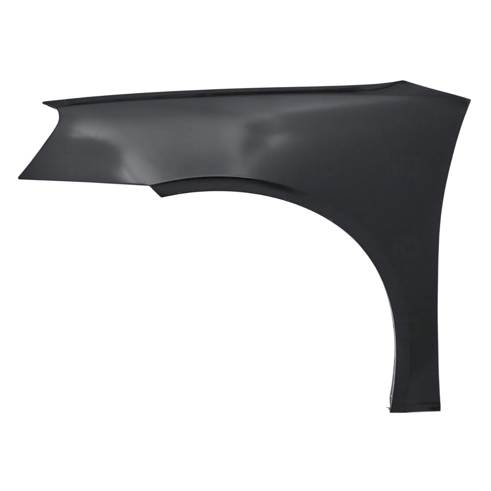 New Painted 2005-2010 Pontiac G6 Fender