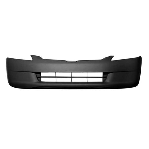 New Painted 2003-2005 Honda Accord Front Bumper