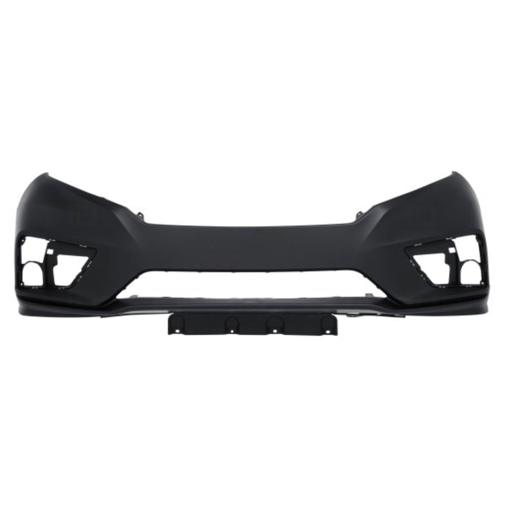 New Painted 2018-2020 Honda Odyssey Front Bumper