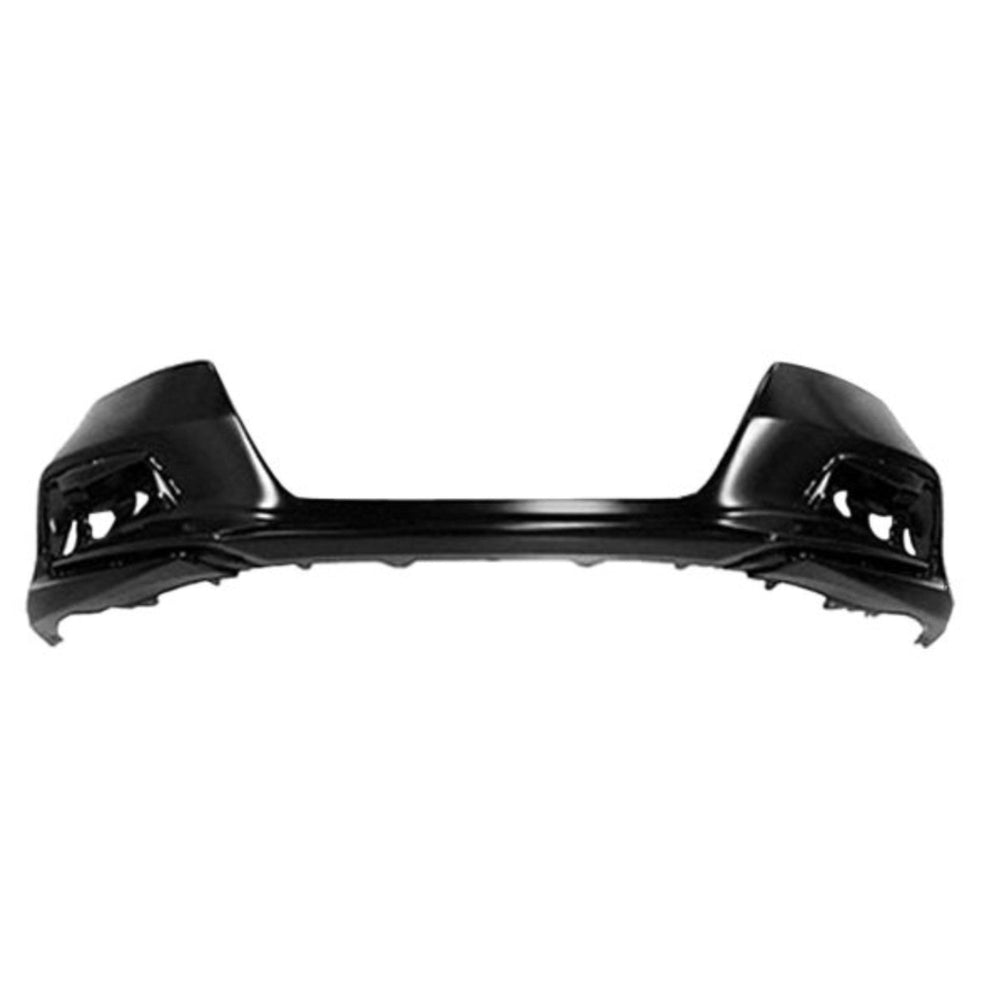 New Painted 2018-2020 Honda Accord Front Bumper