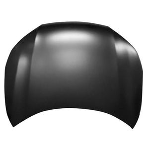 New Painted 2013-2015 Honda Accord Sedan Hood
