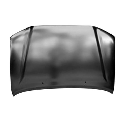 New Painted 2012-2015 Toyota Tacoma Hood