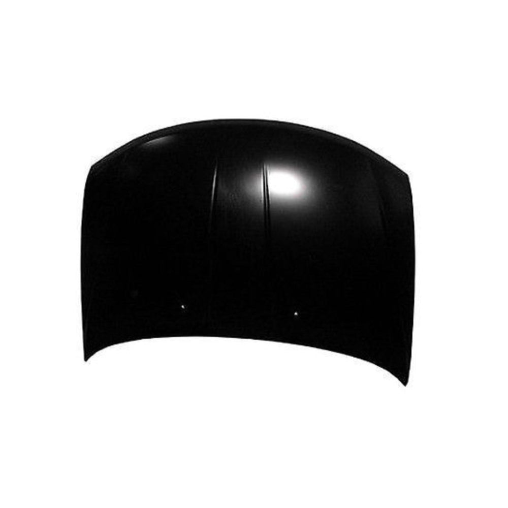 New Painted 2009-2019 Dodge Journey Hood