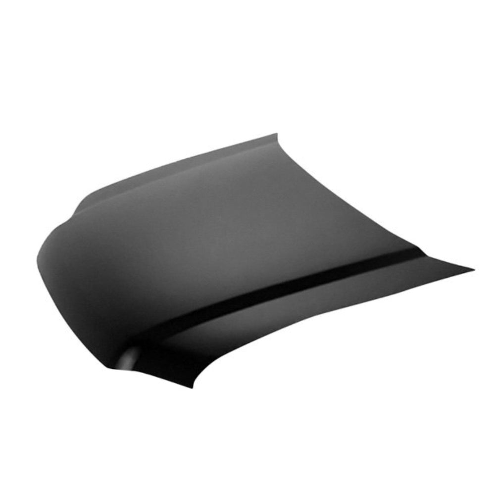 New Painted 2006-2014 Honda Ridgeline Hood