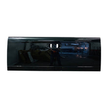 Load image into Gallery viewer, New  Painted 2002-2008 Dodge Ram Tailgate Shell