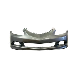 New Painted 2005-2006 Acura RSX Front Bumper
