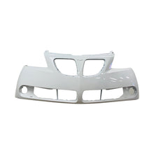 Load image into Gallery viewer, New Painted 2005-2010 Pontiac G6 Front Bumper