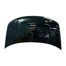 Load image into Gallery viewer, New Painted 2007-2010 Ford Edge Hood