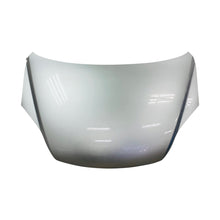 Load image into Gallery viewer, New Painted 2010-2011 Honda CR-V Hood