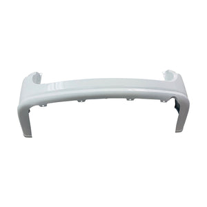 New Painted 2011-2020 Dodge Grand Caravan Rear Bumper