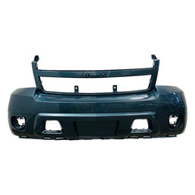 Load image into Gallery viewer, New Painted 2007-2014 Chevrolet Suburban Front Bumper