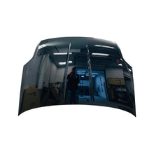 Load image into Gallery viewer, New Painted 2007-2012 Nissan Sentra Hood