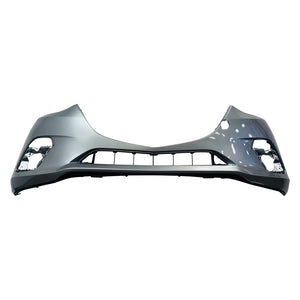 New Painted 2014-2016 Mazda Mazda 3 Front Bumper
