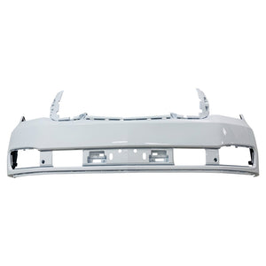 New Painted 2015-2020 Chevrolet Tahoe Front Bumper