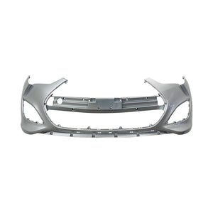 New Painted 2013-2017 Hyundai Veloster Turbo Front Bumper