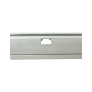 New Painted 2014-2018 GMC Sierra 1500 Tailgate Shell