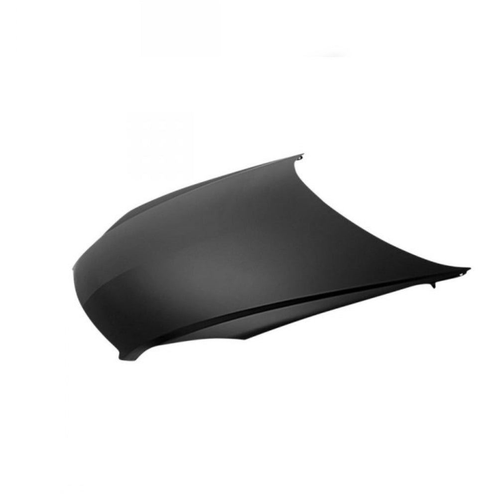 New Painted 2006-2013 Chevrolet Impala Hood