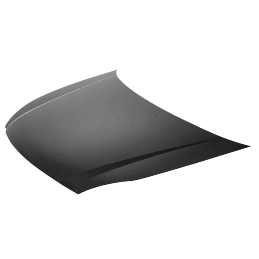 New Painted 2006-2014 Kia Sedona Hood