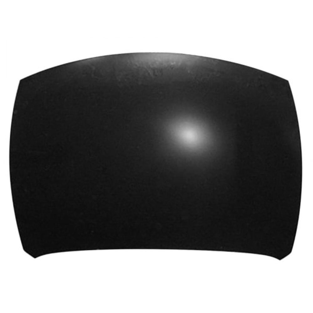 New Painted 2009-2013 Mazda Mazda6 Hood