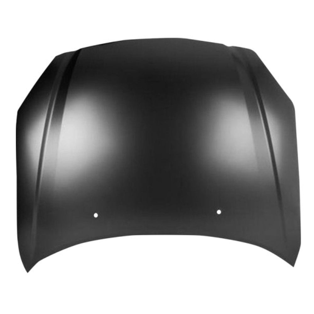 New Painted 2002-2004 Nissan Altima Hood