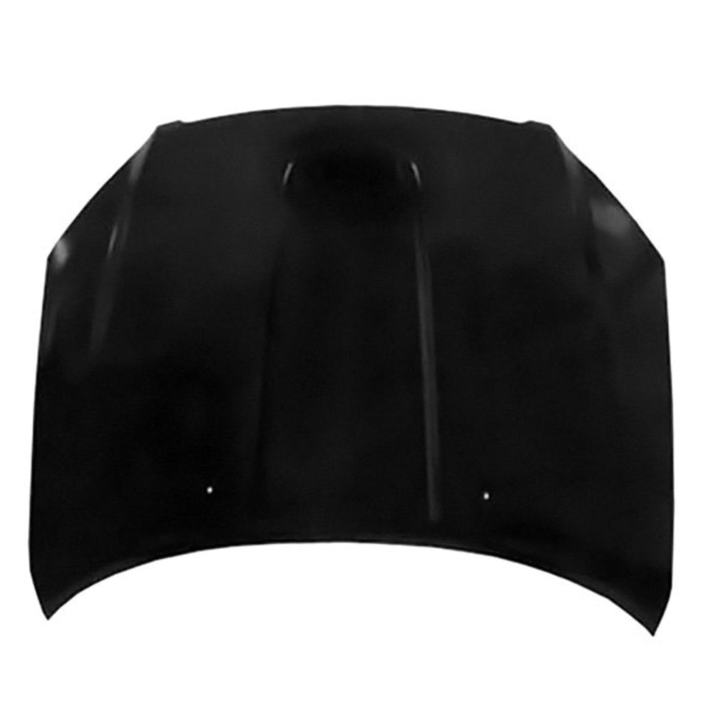 New Painted 2005-2006 Nissan Altima Hood