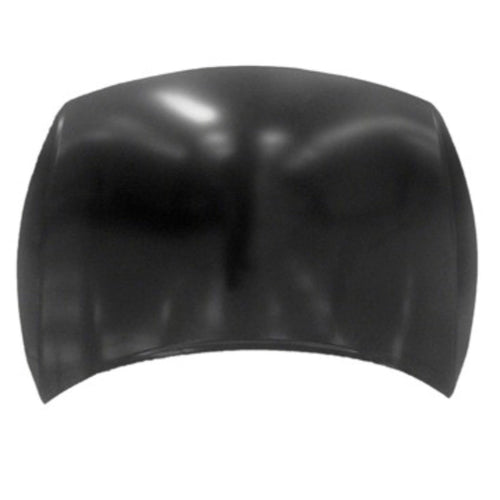 New Painted 2009-2014 Nissan Maxima Hood