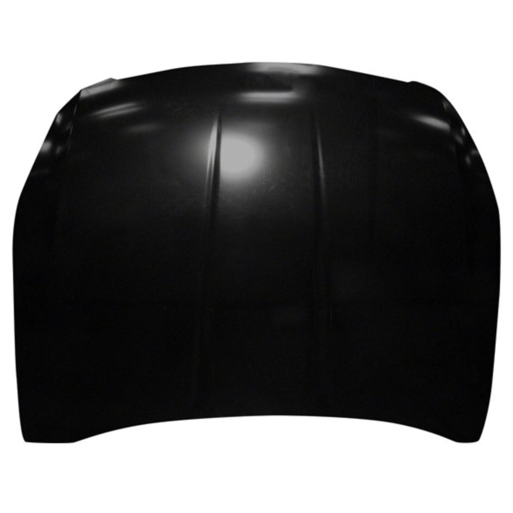 New Painted 2007-2008 Nissan Maxima Hood